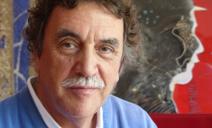 Vicente Cuevas